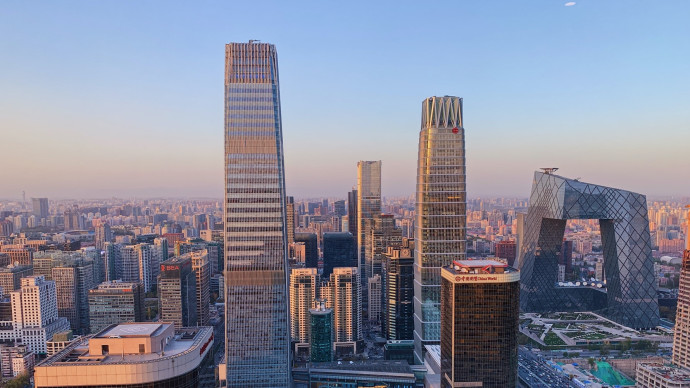 תואר ראשון בינלאומי במנהל עסקים, מטעם אוניברסיטת UIBE בבייג'ינג - הנה כל מה שצריך לדעת