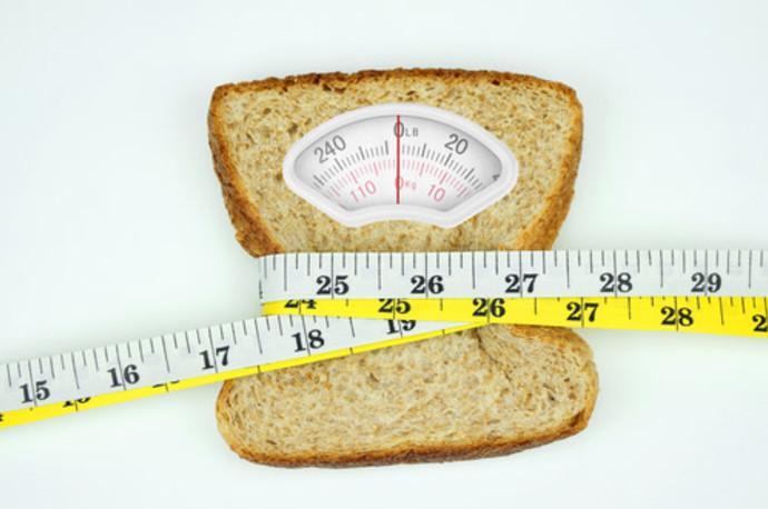 השיטה האינטגרטיבית שתעזור לכם לרדת במשקל בדרך הנכונה
