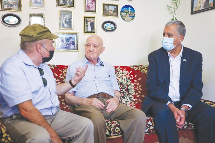 80 שנה לטבח באבי יאר