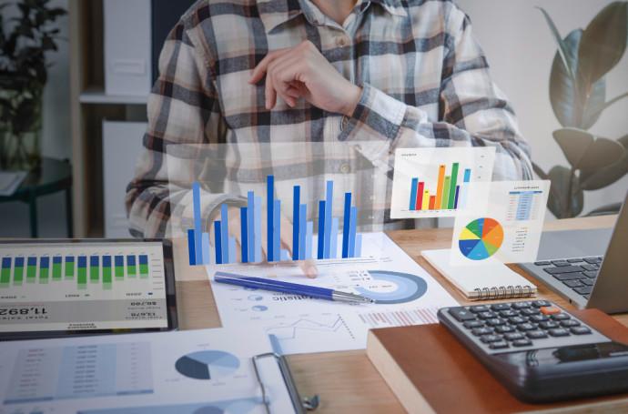תכנית עסקית- הכלי היעיל והמשמעותי ביותר להצלחה