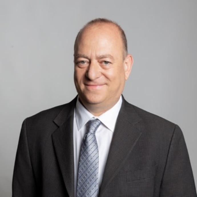 """ד""""ר אמיר בלסון"""