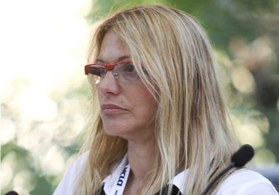 אורנה בן דור (צילום: אוהד צויגנברג)