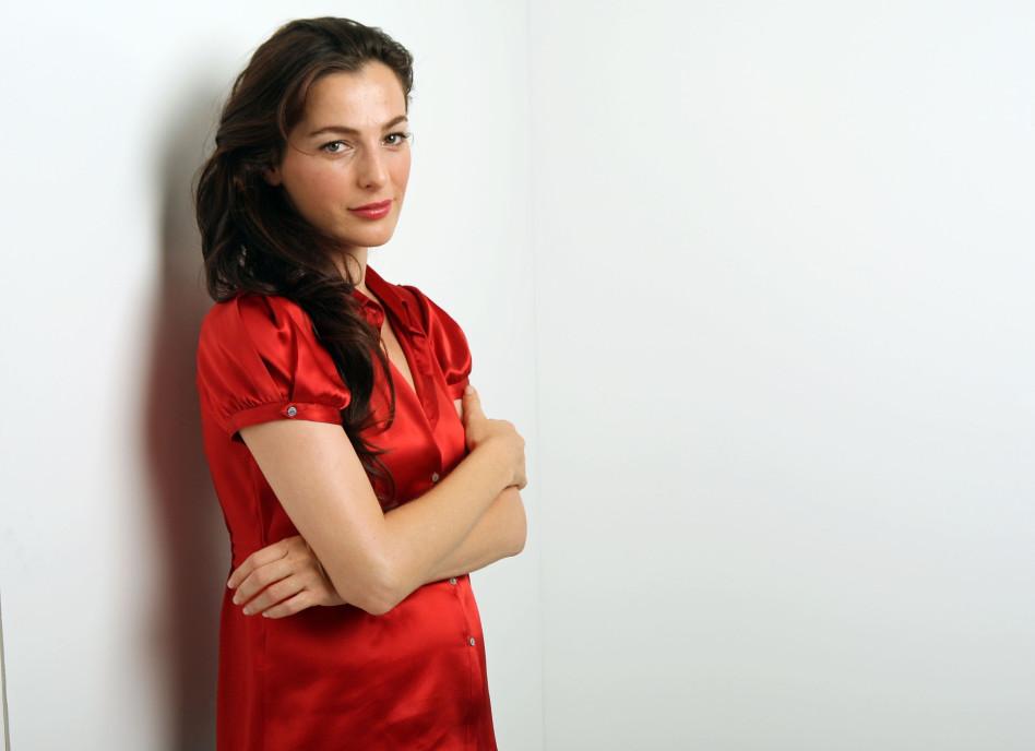 איילת זורר (צילום: Getty images)