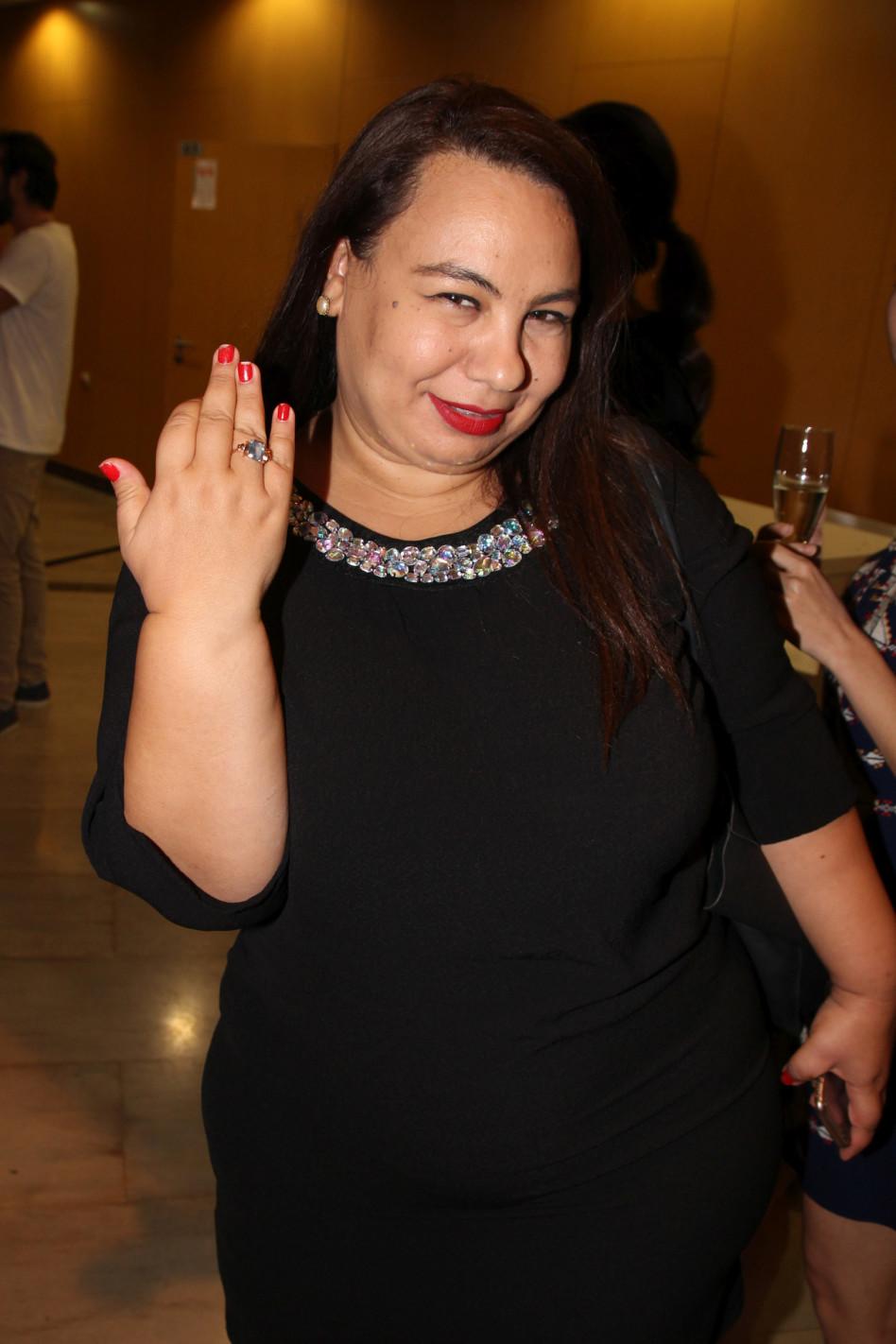אהב ושם טבעת! בוזגלו