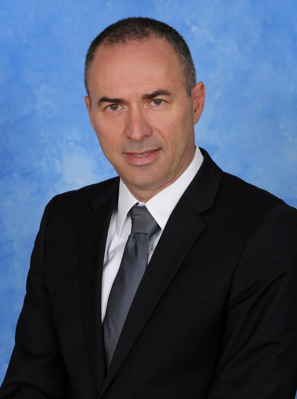 גונן אוסישקין (צילום: סיון פרג')