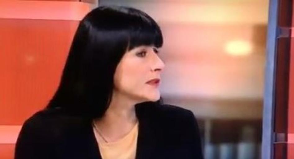 הילה אלרואי (צילום מסך)