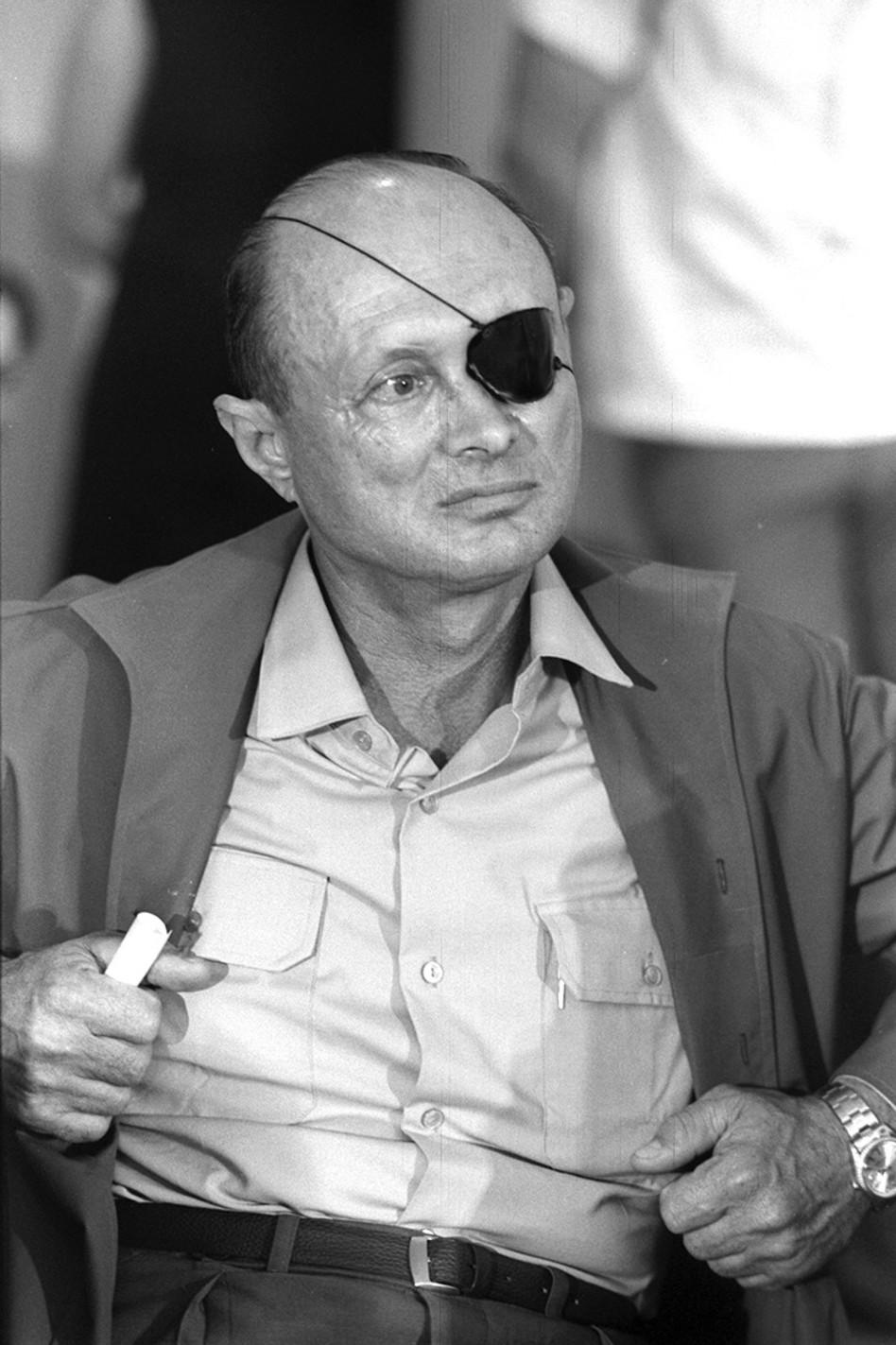 פריץ כהן