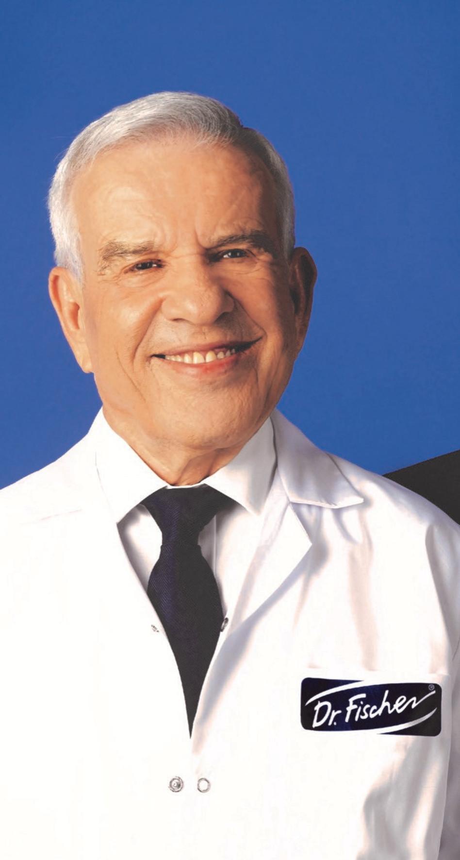 אלי פישר (צילום: ישראל כהן)