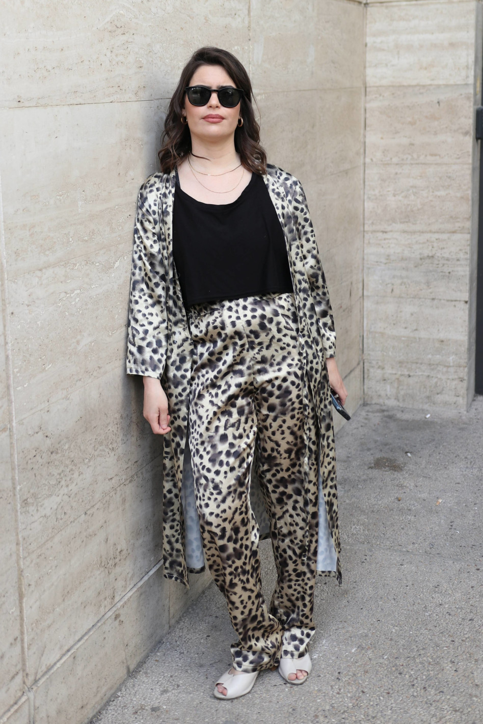 רות אלבז (צילום: אור גפן)