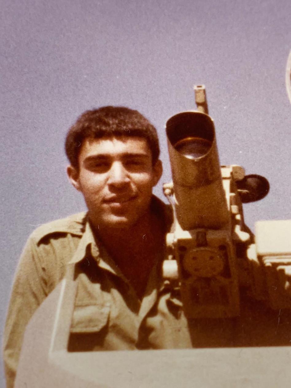 עמי מויאל (צילום: יח''צ)