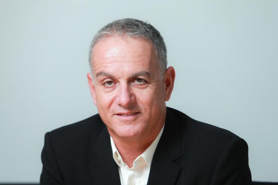 אלון ברמן (צילום: יח''צ)