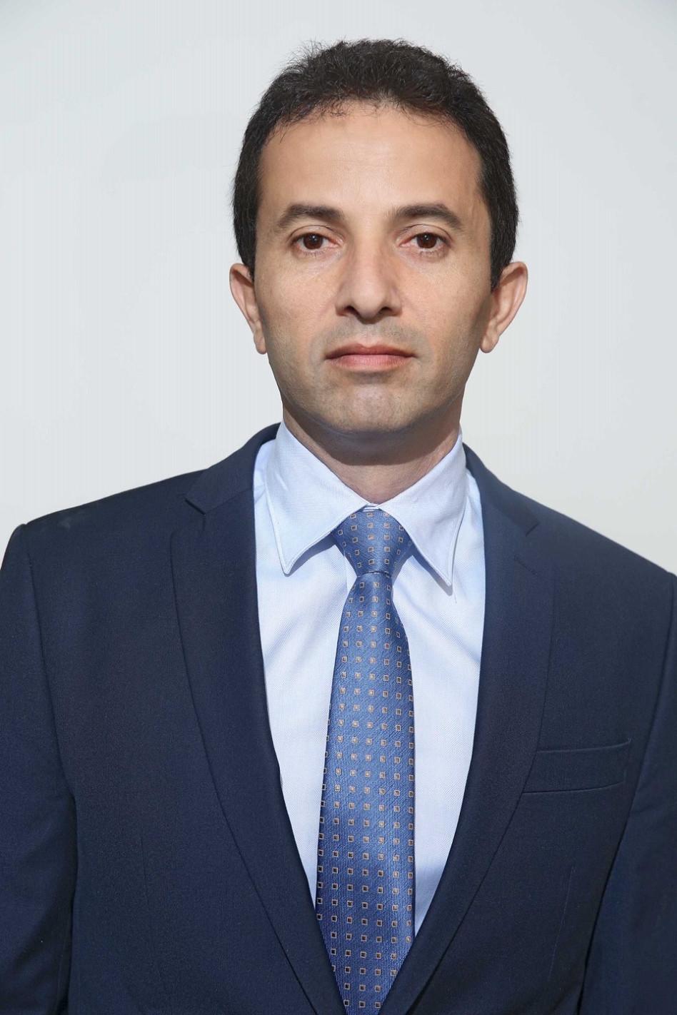 אורי בורוס (צילום: יח''צ)