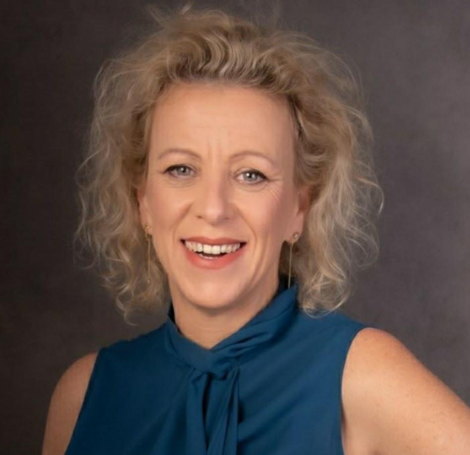 אורלי קלימשטיין (צילום: רונית וולפר)
