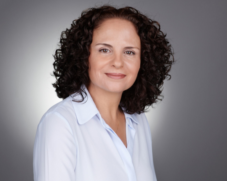 אילנה פחימא (צילום: נטלי כהן קדוש)
