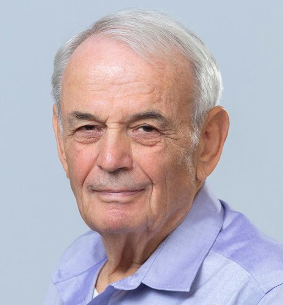 שמעון אקהויז (צילום: תומר שלוםסטודיו תומאס)