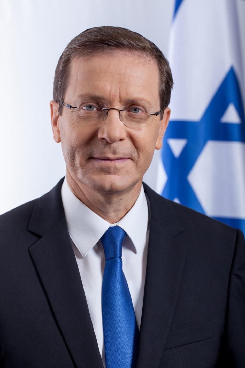 אהוד רצאבי (צילום: באדיבות הסוכנות היהודית)