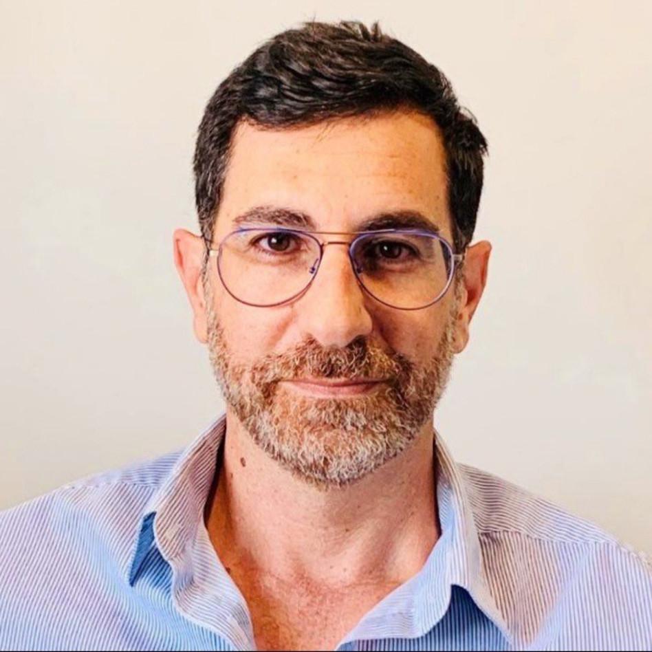 אריק כהן (צילום: יח''צ)
