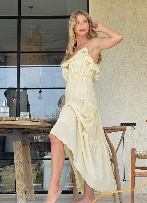 לירן כוהנר (צילום: באדיבות Authentic Beauty Concept)