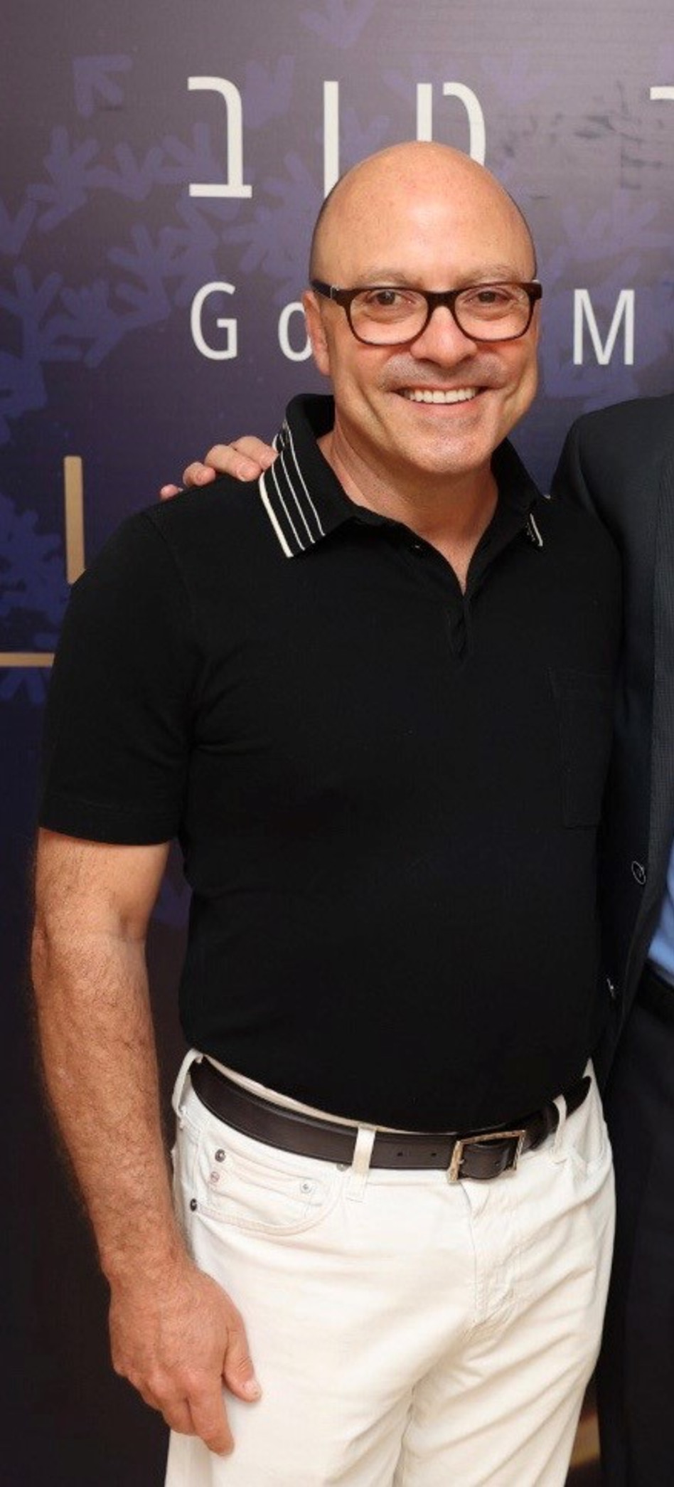 יונתן קולבר (צילום: אבי רוקח)