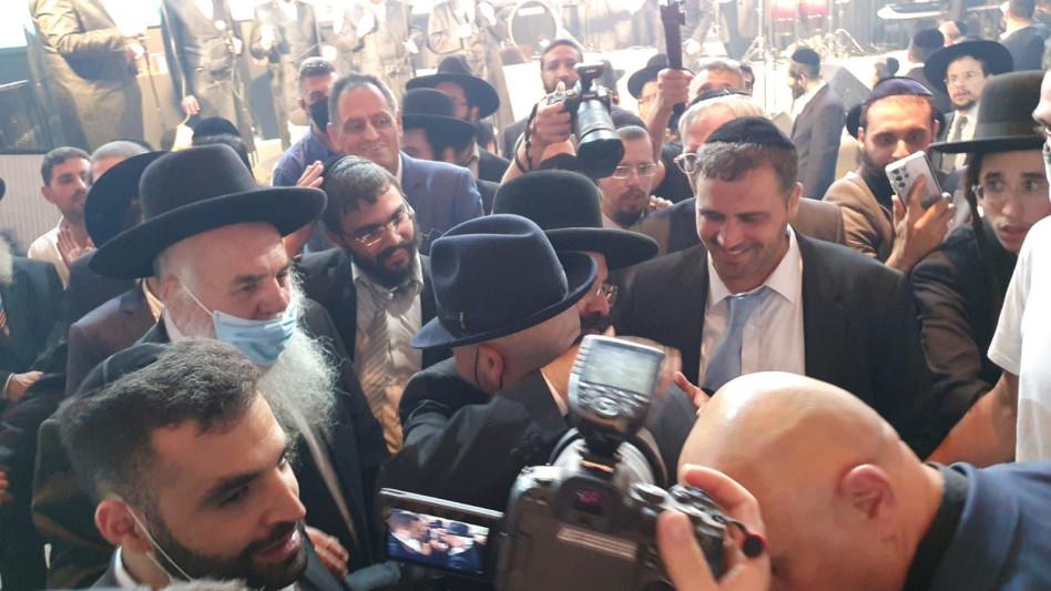 עומר אדם (צילום: איציק אוחנה,הרבנית של האינסטגרם)