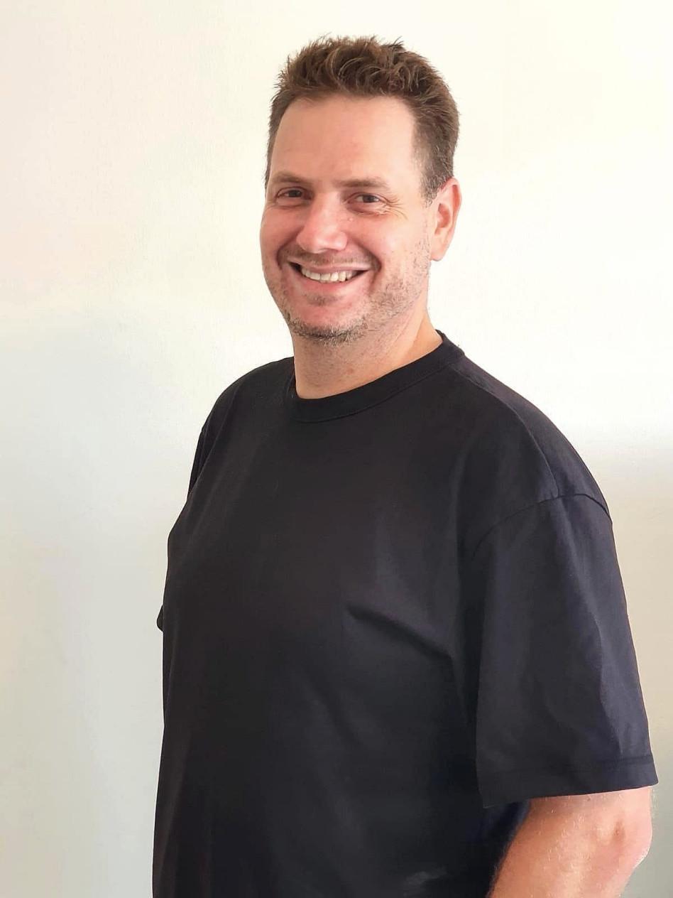 סטיב גרין (צילום: יופיקס)