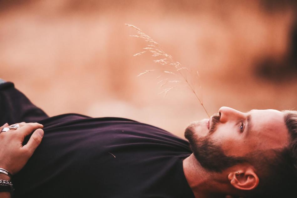 אסיף אלקיים (צילום: אלוני מור)