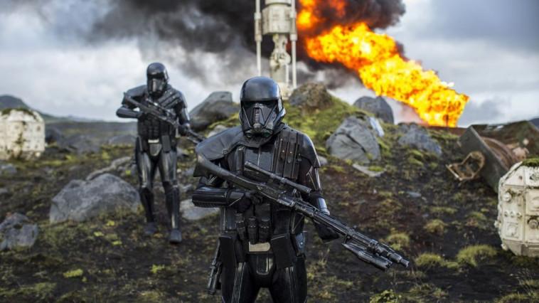 """שילוב של """"שליחות קטלנית 2"""" והפלישה לנורמנדי. הקרב על סקאריף, צילום: IMDB"""