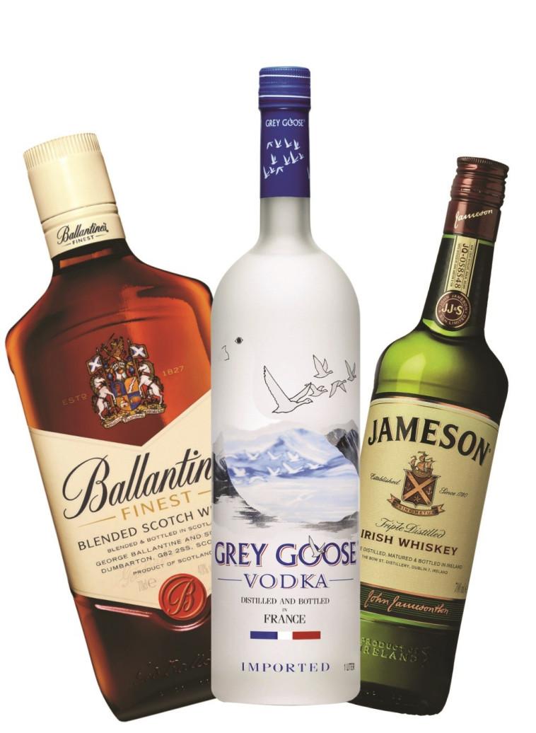 """קשה להישאר אדישים למחירים. פסטיבל אלכוהול ביינות ביתן, צילום: יח""""צ"""