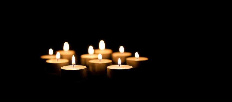 יום השואה (צילום: ללא)