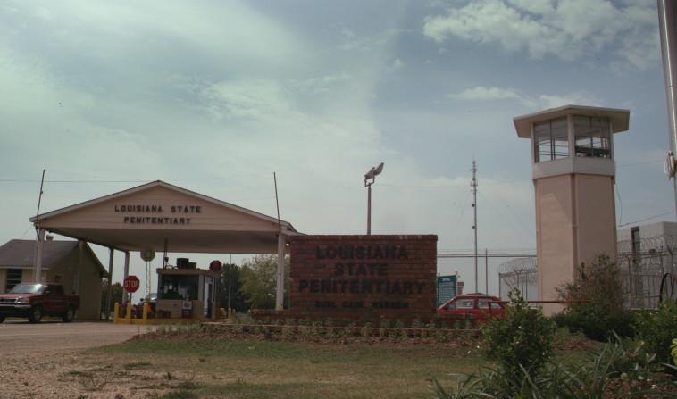 """""""עונש אכזרי: הסיפור של שלישיית אנגולה"""": באדיבות יס"""