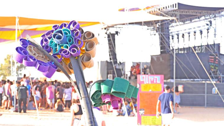 אינדינגב. צלם : קיץ ברבנר