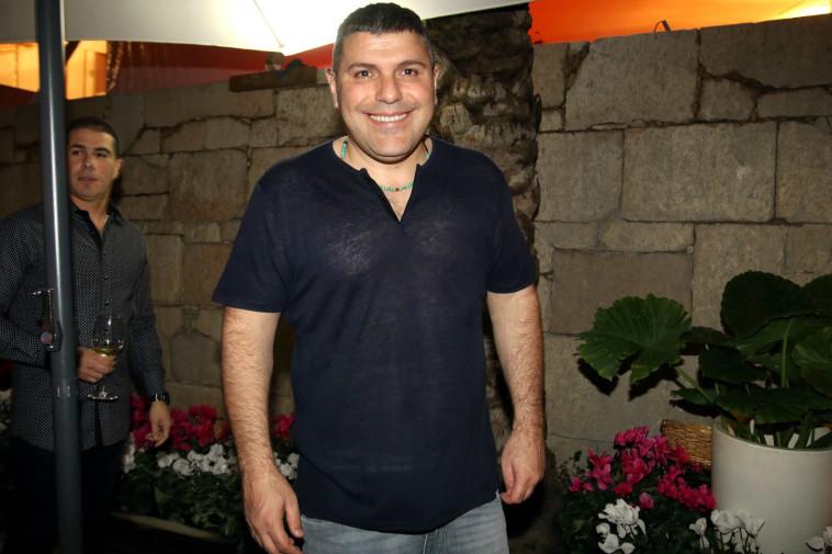 החברה הישראלית safecharge נרכשה תמורת 889 מיליון דולר