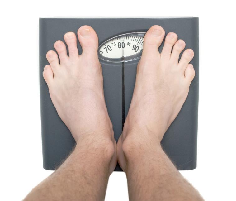 דיאטה (צילום: אינג אימג')