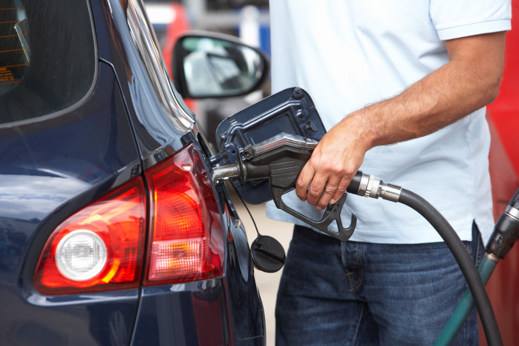 Are fuel prices likely to rise? (Photo: Ing Image)