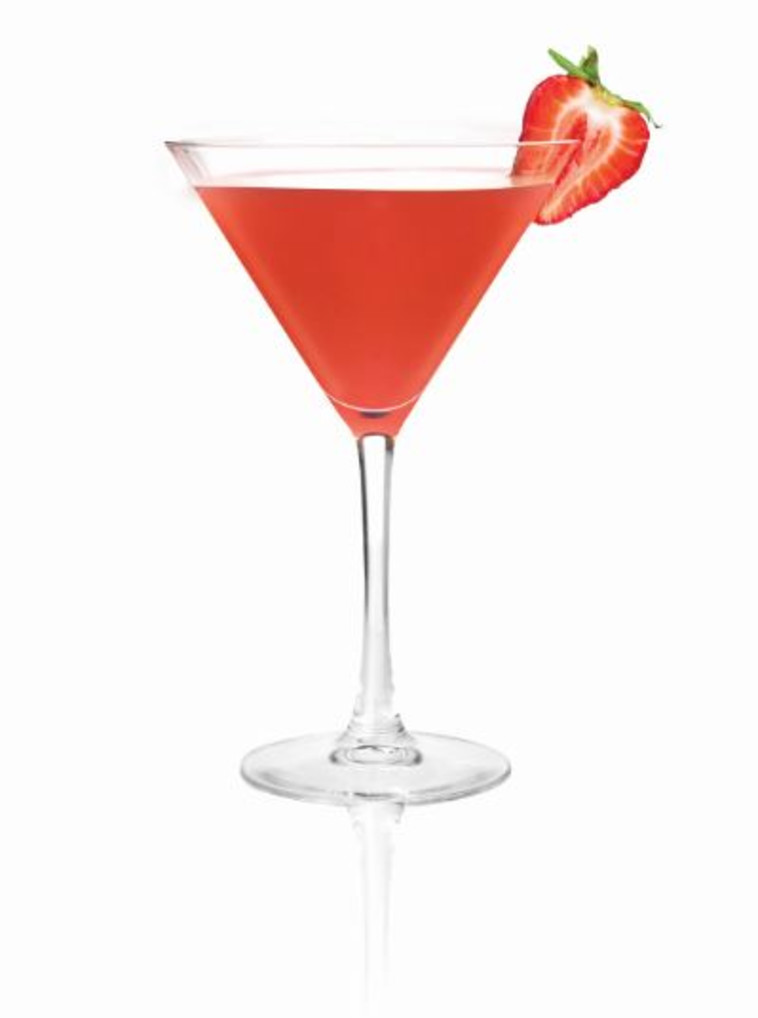 "cherry margarita. צילום: יח""צ"