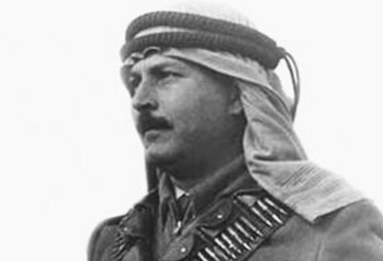 מותו פגע במורל הערבי. עבד אל קאדר אל-חוסייני
