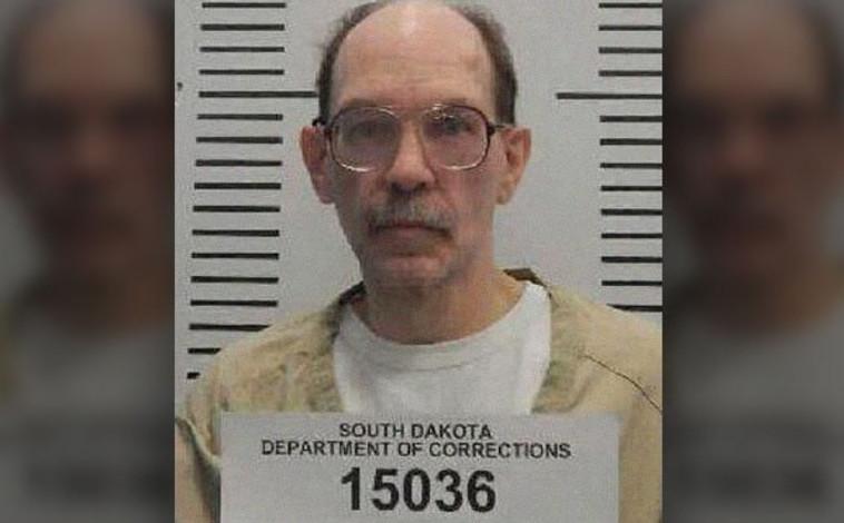 טוען שקיבל עונש מוות בשל נטיותיו המיניות. צ'ארלס ריין
