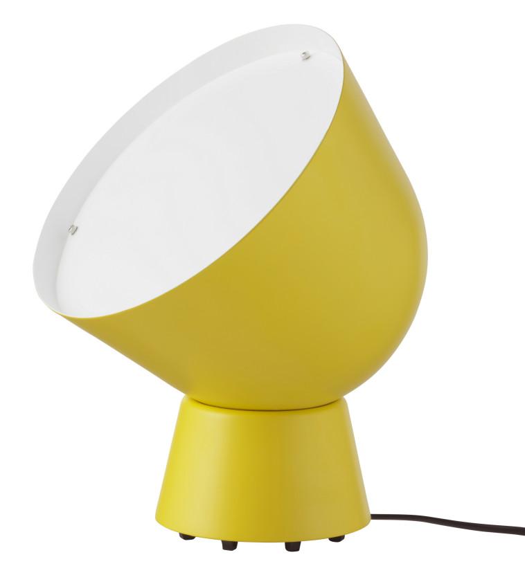 מנורת שולחן ב-95 שקל במקום 195 שקל