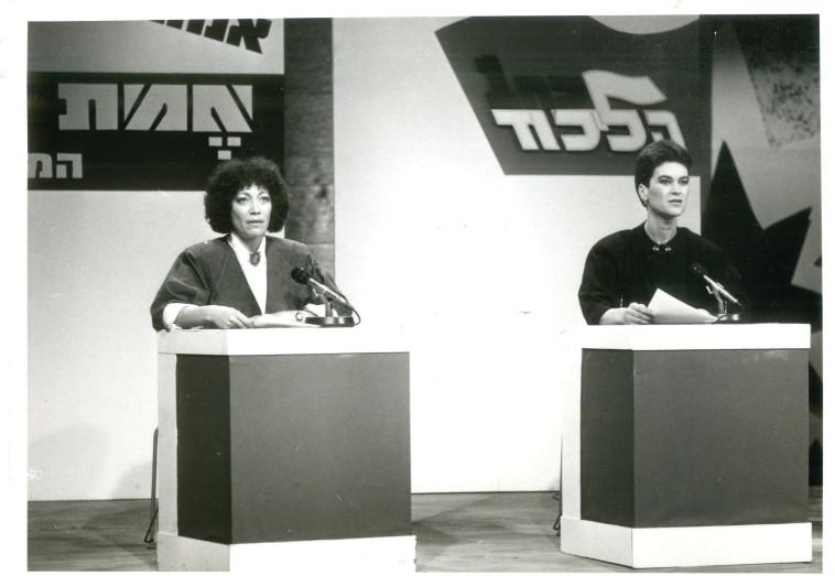 שמירה אימבר 1981. צלם : צביקה ישראלי