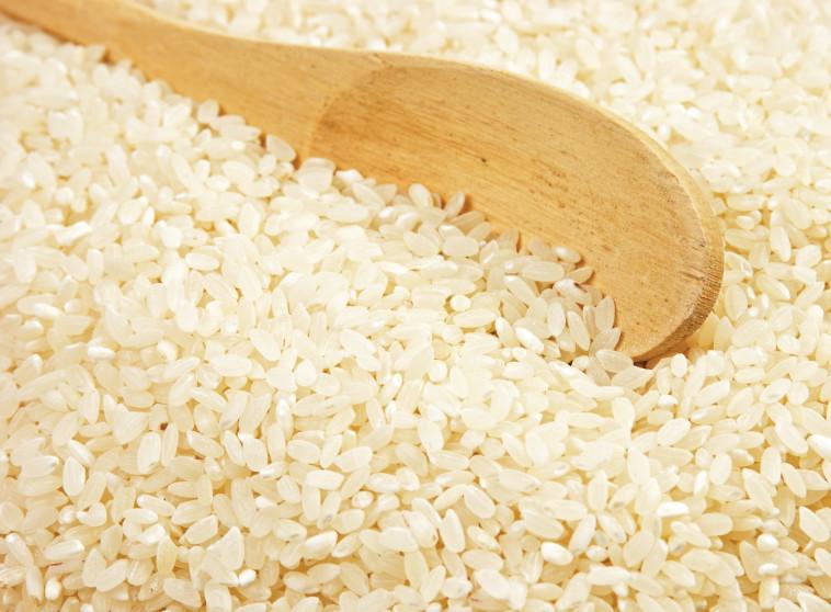 אורז (צילום: אינג אימג')