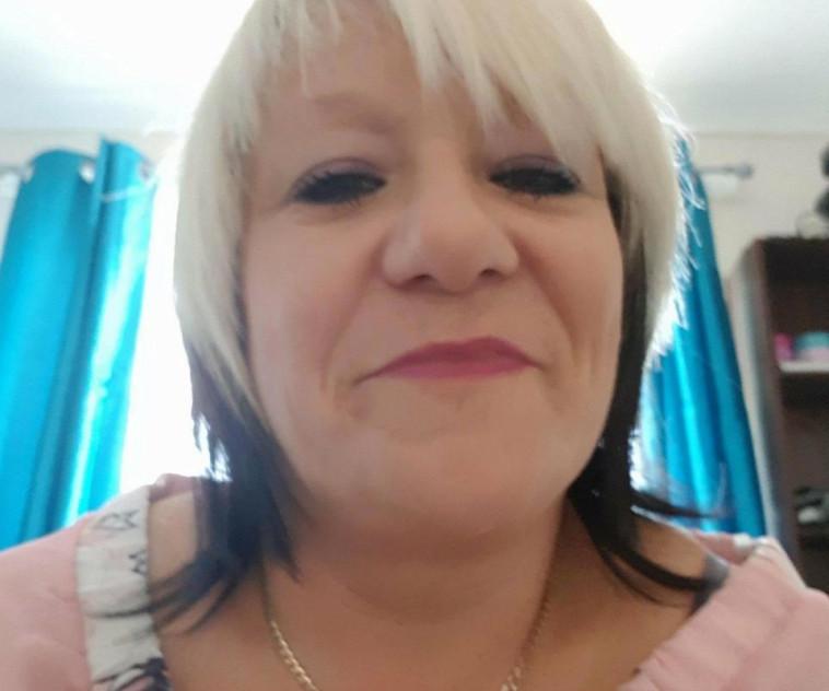 אמה של ליסה. צילום מסך