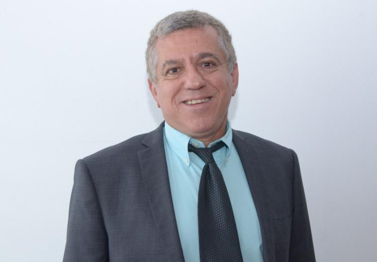 """מוטי כהן- מנכ""""ל פספורטוגו"""
