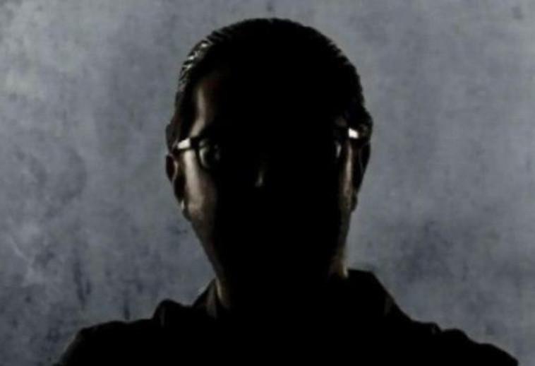 """א.ח. צילום מסך מתוך """"צל של אמת"""""""