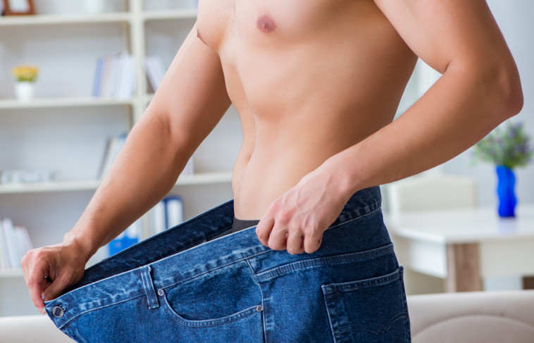 דיאטה (צילום: ingimage ASAP)