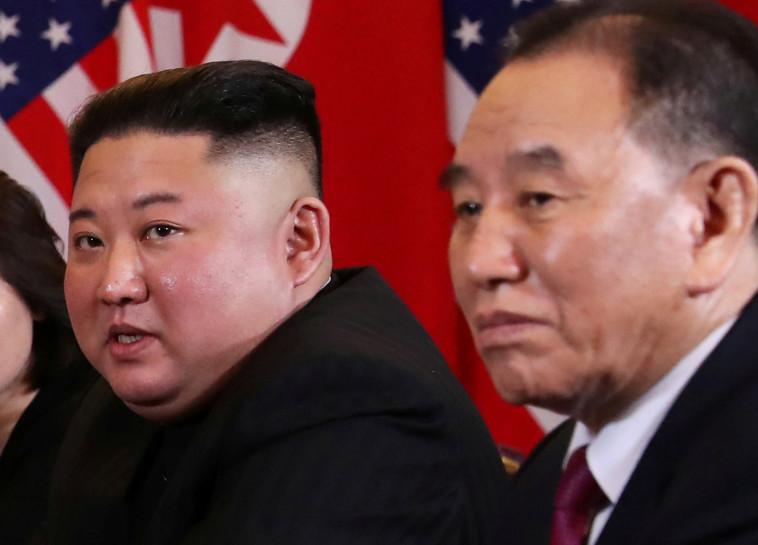 Kim Jong.un, Kim Jong.un (Photo: Reuters)