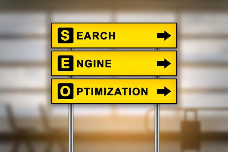 דרכים לפרסום העסק   ( צילום אינג אימג' )