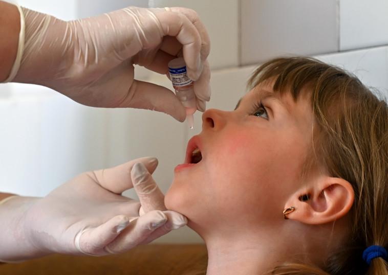 ילדה חולת סרטן, אילוסטרציה (צילום: Getty images)