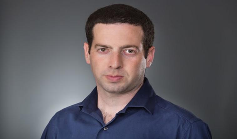 עו''ד אהוד פאי (צילום: שגיא מורן)
