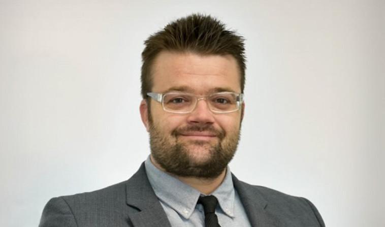 עורך הדין מיכאל דקר (צילום: שירי דקר)