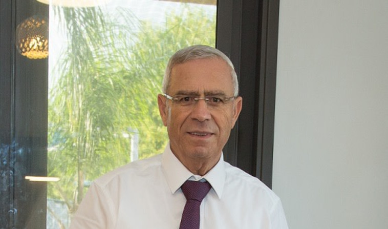 עורך הדין ד''ר אברהם תורג'מן (צילום: LawGuide)